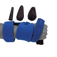 Neuroflex® Restorative Flex Hand