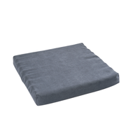 Multi Purpose Cushion with Waterproof Cover