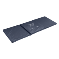 Aidacare Lifecomfort Bed Fall Mat