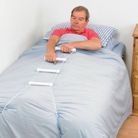 Bed Rope Ladder - Standard