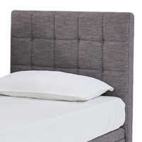 Aspire ComfiMotion Allure Headboard