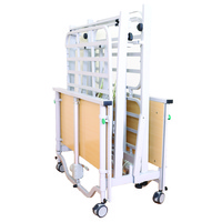 Aspire Premium Homecare / Community Care Bed Accessories