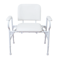 Aspire Shower Chair - MAXI Adjustable