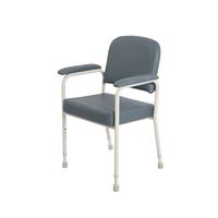Aspire Low Back Classic Day Chair