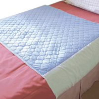 Bed Pad - Smart Barrier - With Tuck Ins