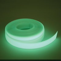 Dementia Care Glowing Tape