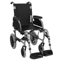 Aspire Transit 2 Wheelchair