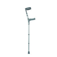 Forearm Crutches - Ergonomic