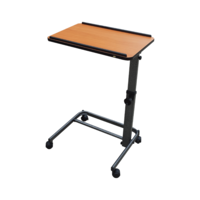 Overbed Table - IPA468