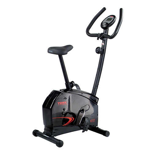 Exercise Bike - Active 110