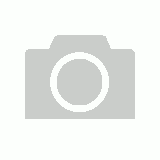 Aspire Deluxe Hygiene Access Sling - Polyester [Material: Poly] [Size: Small]